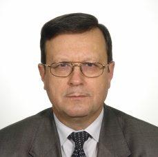 Кулинич Павло Федотович