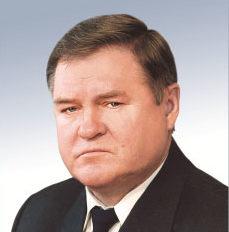 Панов Микола Іванович