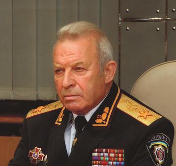 Василишин Андрій Володимирович
